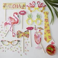Tropical_Photo_Props