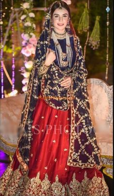 Best Of Latest Barat Bridal Dresses In Pakistan Asian Bridal Dresses, Indian Bridal Outfits, Indian Bridal Fashion, Wedding Dresses For Girls, Wedding Outfits, Indian Dresses, Pakistani Fashion Party Wear, Pakistani Bridal Dresses, Pakistani Dress Design