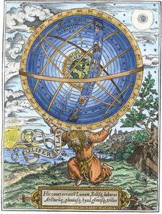 http://astrologiabh.org/wp-content/uploads/2011/05/20081012_170207_0009_Astromagic.jpg