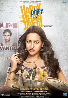 movies counter hindi dubbed