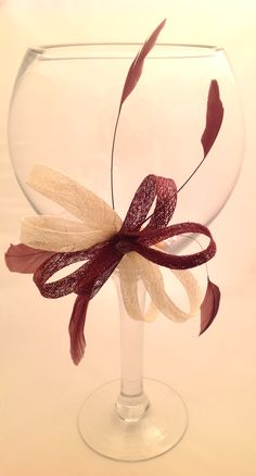 Hi Everyone,   For all of us who love fascinators - this photo is for you!  It's all for you!  Style N Chique   www.stylenchique.co.uk Fascinators, Wine Glass, Alcoholic Drinks, Rose, Tableware, Style, Swag, Headpieces, Pink
