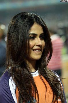 Genelia D'Souza Telugu Actress Pretty Pics  - http://venditera.in/gallery/genelia-dsouza-telugu-actress-pretty-pics/ -  #Genelia_DSouza