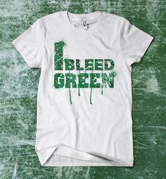 new unt shirts! ~ Guess I bleed a little green & burnt orange too! Keep The Family Close, University Of North Texas, Eccentric Style, Mean Green, Texas Pride, Diy Clothes, Celtic, How To Look Better, Fight Fight