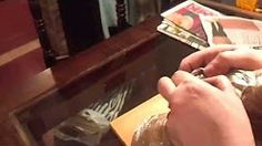 youtube curso de grachyy castro en video - YouTube