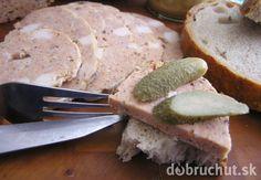 Fotorecept: Mortadela Ale, Pork, Meat, Kale Stir Fry, Ale Beer, Pork Chops, Ales, Beer