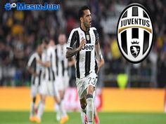 Unggul Aggregat 4-1 Atas Monaco, Juventus Menuju Final Liga Champion