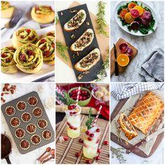 #vegan #veganism #govegan #goveg #veganrecipes #veganrecipe # veganchristmasdinner # veganchristmasdinnerrecipes