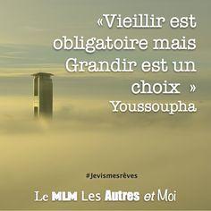 www.buildingabrandonline.com/lemlmlesautresetmoi/
