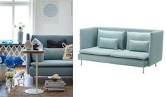 Image result for scandinavian  sofa
