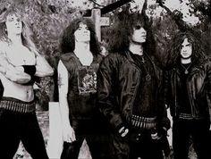 69d796caa5f2145108bb7063a9d26868--thrash-metal-death-metal.jpg (400×303)