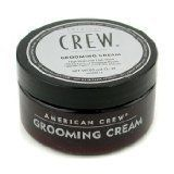 American Crew Grooming Cream, 3-Ounce Jars (Pack of 2) - Packaging May Vary. For product & price info go to:  https://beautyworld.today/products/american-crew-grooming-cream-3-ounce-jars-pack-of-2-packaging-may-vary/
