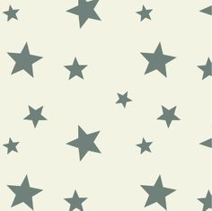 star print - color 6