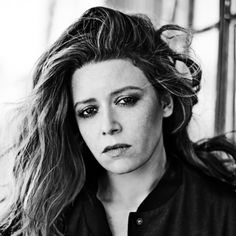 Natasha Lyonne - Page - Interview Magazine Orange Is The New Black, Pretty People, Beautiful People, Beautiful Ladies, Nicky Nichols, Natasha Lyonne, Laura Prepon, Celebs, Celebrities