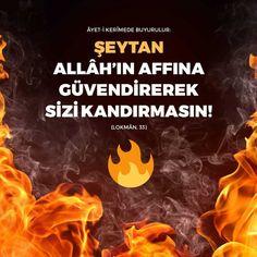 Şeytan #şeytan #ayetler #ilmisuffa