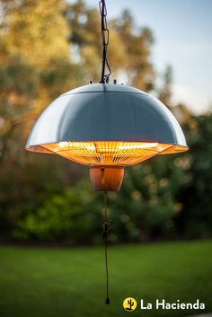 Buy Hanging patio heater Delivery by Crocus & 8 Best Electric Outdoor Heaters images | Outdoor heaters Electric ...