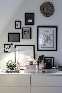 FRÅN SÄNGEN Luxurious interior design ideas perfect for your projects. #interiors #design #homedecor www.covetlounge.net
