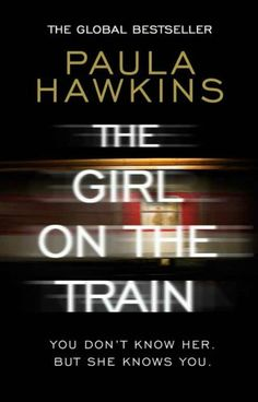 The Girl on the Train  http://www.amazon.com/dp/1784161101/ref=cm_sw_r_pi_dp_1pJgxb14R4B6T