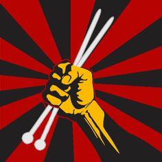 knitting-needles-in-revolutionary-fist-LOGO.png (512×512)