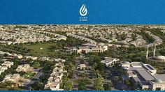 One of our Interesting Projects  Emaar - Arabian Ranches  #construction #constructionsite #oil #gas#business #alfanargas #innovation #lpg #sng#emirates #dubai #abudhabi #oman #ksa #egypt#cleanenergy #future #adipec #adipecofficialpage #innovation #solution #dubai #dxb #abudhabi