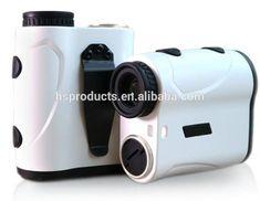 Golf Laser Entfernungsmesser Birdie 500 : Golf pro mehr als angebote fotos preise ✓