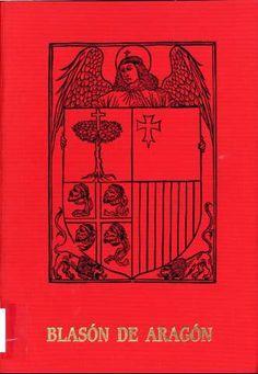 """Del 20 al 27 de abril. """"El regno de Aragón, el qual regno es titol e nombre nuestro principal"""". Pedro IV de Aragón http://roble.unizar.es/record=b1162455~S1*spi"""
