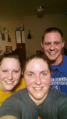 Insanity :Plyometric Cardio Circuit done with Alyssa Ann Albrecht and Justin Dubbelde! #Insanity #results #fitlife #noexcuses #train #sweat #homefitness #Beachbody #coach #followme #strong #motivation #lovelife #fitmom #cardio #gettoned #beastmode #workhard #trainhard #keepgoing #staymotivated #GIRLBOSS #doingitforme #youarewhatyoueat #myweightlossjourney #bitchesthatsweattogetherstaytogether #legsandarmsarejello #fitnessgoals #fitnessjourney #ShawnT #workhard #SHAWNTKICKEDMYASS