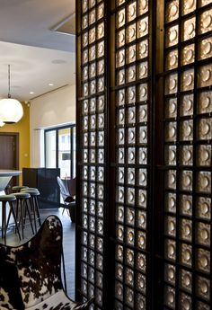 Molitor Hotel - Picture gallery