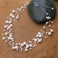 14th anniversary jewelry ideas, traditionally ivory is the gift. We have put together beautiful alternatives at http://www.anniversary-gifts-by-year.com/14-year-wedding-anniversary-gift.html