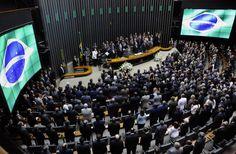 Se lascou Brasil...  o povo não ouve a voz de Deus...  está ai... a consequência é certa!   A ESQUERDA DO FORO DE SÃO PAULO QUE CONTRO...