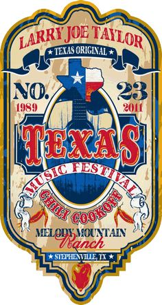 Larry Joe Taylor Music Festival much fun Taylor Texas, Joe Taylor, Stephenville Texas, Texas Music, Americana Music, Lone Star State, Texas Travel, Outdoor Fun, Oh The Places You'll Go