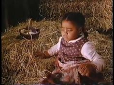 The Little Match Girl 1987 Best Quality- Full Movie - A man, estranged from his wealthy family, reconciles at Christmas with the help of a homeless little match girl