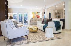 heitman living room021