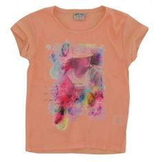 Vingino - T-shirt Hayat