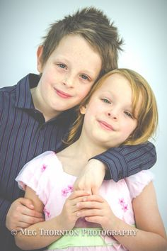 Couple Shoot, Family Portraits, Portrait Photography, Studio, Couples, People, Family Posing, Studios, Couple