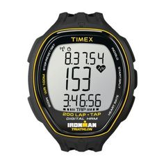 Buy any watch at Kohls.com with $10 off and 36% off http://www.lavahotdeals.com/us/cheap/buy-watch-kohls-10-36/49309