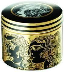 """Képtalálat a következőre: """"hollóházi porcelán fekete fehér"""" Art Deco, China, Ceramics, Crystals, Glasses, Metal, Tableware, Beautiful, Porcelain"""