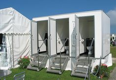 Marquee Solutions - Google+ Bar Hire, Marquee Hire, Luxury, Furniture, Ireland, Sign, Google, Home Furnishings, Signs
