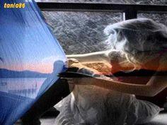 Παράξενη βροχή - YouTube