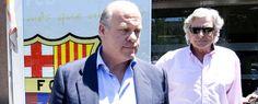 Víctor Valdés no renovará con el FC Barcelona.