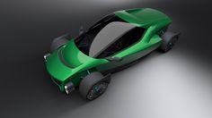 Taiwan& Xing Mobility presented the Miss R concept. An electric car with . Maserati, Bugatti, Ferrari, Taiwan, New Tesla Roadster, Electric Car, Sport Cars, Exotic Cars, Concept Cars
