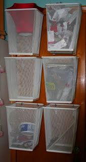 Closetmaid Canvas Hamper Kit Kids Closet Ideas