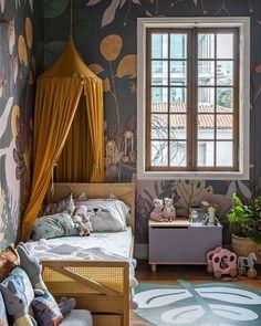 Childrens Room Decor, Baby Room Decor, Bedroom Decor, Kid Decor, Decor Ideas, Nursery Decor, Decorating Ideas, Baby Room Design, Toddler Rooms