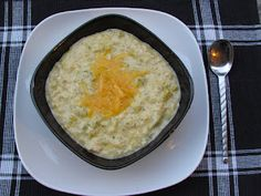 Peace, Love, and Low Carb: Broccoli - Cheddar Soup - ok going to try this but instead of using heavy cream maybe plain greek yogurt