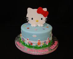 Google Image Result for http://webzoom.freewebs.com/cakesbyelisa/photos/Children-Cakes/Hello%2520Kitty1.JPG