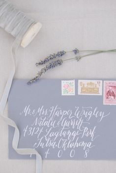 Everything you need to include on an invitation: http://www.stylemepretty.com/living/2015/06/14/anatomy-of-a-party-invitation/