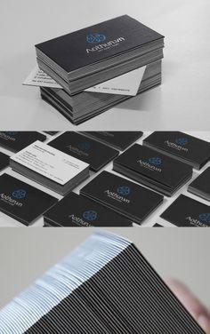 Aothunvn By Bratus Via Creattica Print Design Graphic Corporate