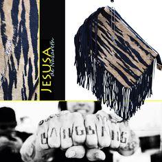 Sobre GALERY LONDON - Leather Bags - Shop online www.jesusadenazareth.com.ar