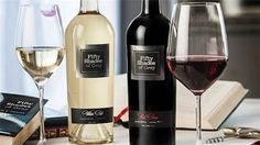 50 Shades of Grey Wine at Rumour Has It - a Wine Bar in downtown Rutherfordton, NC 28139 Fifty Shades 3, Fifty Shades Of Grey, Mothers Day Special, Wine Time, Christian Grey, Valentine Day Gifts, Christmas Gifts, Whiskey Bottle, Red Wine