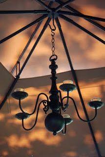 gazebo lighting ideas. how to create beautiful old world finishes on brass chandeliers u2014 shizzle design gazebo lightingoutdoor lighting ideas