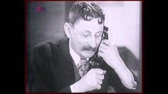 Vlasta Burian Ducháček to zařídí-To nej Comedians, Music, Youtube, Life, Artists, Fictional Characters, Humor, Musica, Musik